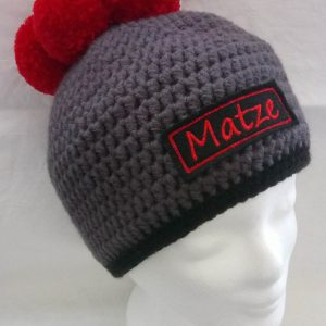 Matze_2